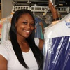Half Off Dry Cleaning Drop-Off or Delivery