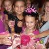 Up to 53% Off Girls' Playtime at My Girly Party