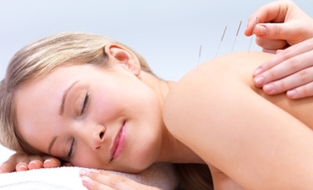 Comprehensive Acupuncture - Comprehensive Acupuncture in Rego Park