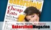 <i>Bakersfield Magazine</i>: $6 for One-Year Subscription (Up to $28 Value) or $12 for Two-Year Subscription (Up to $42 Value) to Bakersfield Magazine