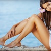 Up to 97% Off Year of Laser Hair Removal in Denton