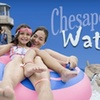 Up to 56% Off Water Park Admission