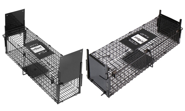 cage pi ge animaux groupon. Black Bedroom Furniture Sets. Home Design Ideas