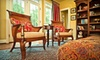 Liddy West Designs and Interiors - Evansville: $75 for Two Hours of Consultation and Services ($200 Value) from Liddy West Designs and Interiors