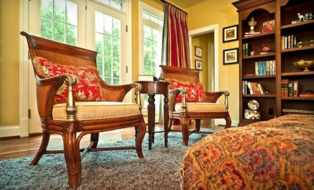 Liddy West Designs and Interiors - Liddy West Designs and Interiors in