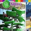 $8 for Two Tickets to Children's Museum