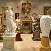 Up to 55% Off Art, Antiques & Jewelry Show Tickets