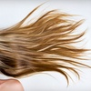 Up to 63% Off at Salon Services in Greensboro
