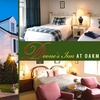 Up to 62% Off Stay at Doone's Inn at Oakmont