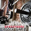 87% Off Boot Camp Fitness Classes