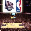 Half Off New Jersey Nets Tickets