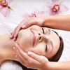 Up to 57% Off Beauty Treatments in Pleasant Hill