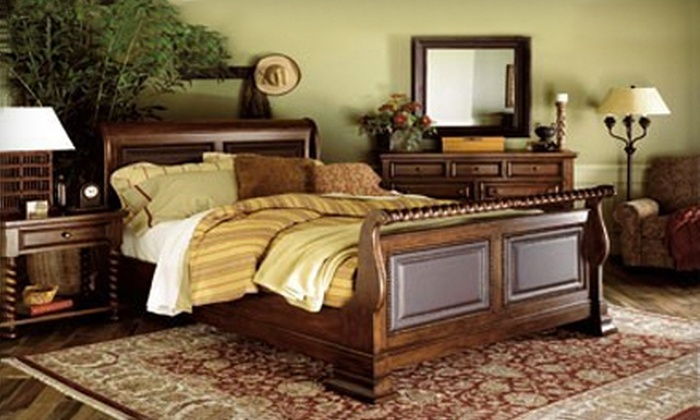 Furniture Country - Gainesville: $50 for $150 Toward Furniture at Furniture Country