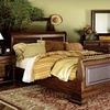 $50 for $150 Toward Furniture at Furniture Country