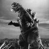 "Up to 49% Off ""Godzilla"" Screening"