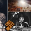 Up to 51% Off Civil Rights Institute Membership