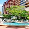 4-Star Oceanfront Resort in Miami Beach