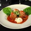 Up to 54% Off Italian Dinner for Two at SoLita Las Olas