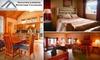 SummitCove Vacation Rentals - Denver: $50 for $100 Toward Keystone Lodging at SummitCove Vacation Lodging