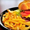$10 for American Fare at EATS! American Grill