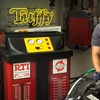 63% Off Car Care at Tuffy Auto Service Center