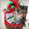 Half Off Gift Basket from Taylor Made for You