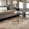 67% Off at Capel Rugs