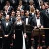 The Washington Chorus – Up to 52% Off One Ticket