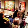 Kirkland Museum – Up to Half Off Outing or Membership