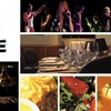 Up to 82% Off Concert and Dining at Skye