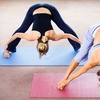 Up to 57% Off Yoga Classes in Bozrah
