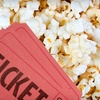 $10 for Two Movie Tickets and Popcorn in Annville
