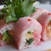 Half Off Sushi and Drinks at Nana Sushi