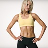 Half Off Two Admissions to Fitness Expo