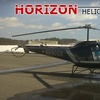 56% Off Helicopter Flight Lesson