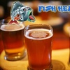 $10 for Seafood at Fish Head Cantina in Arbutus