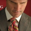 Leody's Clothing - Northwest Akron: $20 for $50 Worth of Alterations at Leody's Clothing
