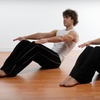 61% Off Fitness Classes at Inside Out Studios