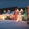 51% Off Holiday Lighting from The Veron Company