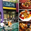 Half Off at ZuZu!