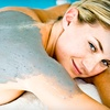 54% Off Spa Package at Qi Spa