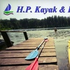 Up to 57% Off Kayak, Canoe, or Rowboat Rental