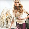 $39 for $100 Toward Upscale Luggage in Del Mar