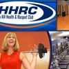 51% Off Cherry Hill Health & Racquet Club Quickfit Program