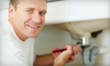 2 Hours of Handyman Services (a $207 value) - Trends Select Handyman Services in