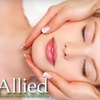 51% Off at Allied Wellness Center & Aesthetics