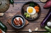 Up to 37% Off Korean Food and Drink for Takeout at Dama Foods