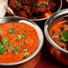 Up to 51% Off Indian Fare at Aashiyana Fine Indian Cuisinein Reading