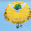 40% Off Parasailing in Cape Canaveral