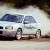 Up to Half Off Rally-Car Experiences